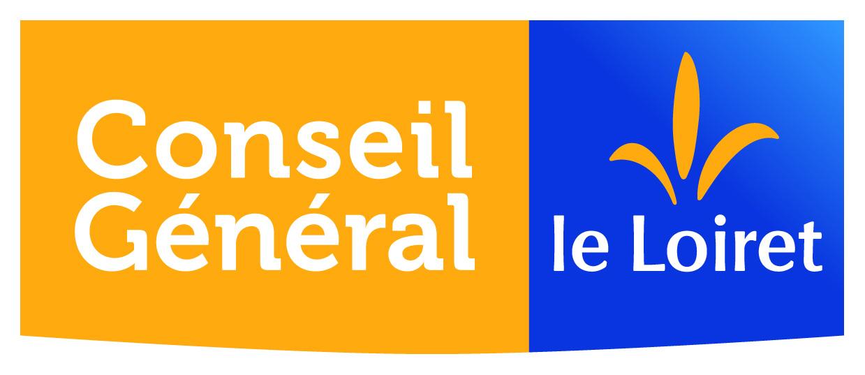 Conseil Général du Loiret